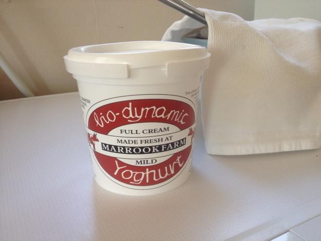 favourite-commercial-yoghurt.jpg